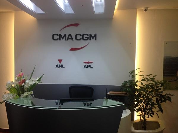 Apl bangladesh pvt ltd - Cma cgm sailing schedule port to port ...