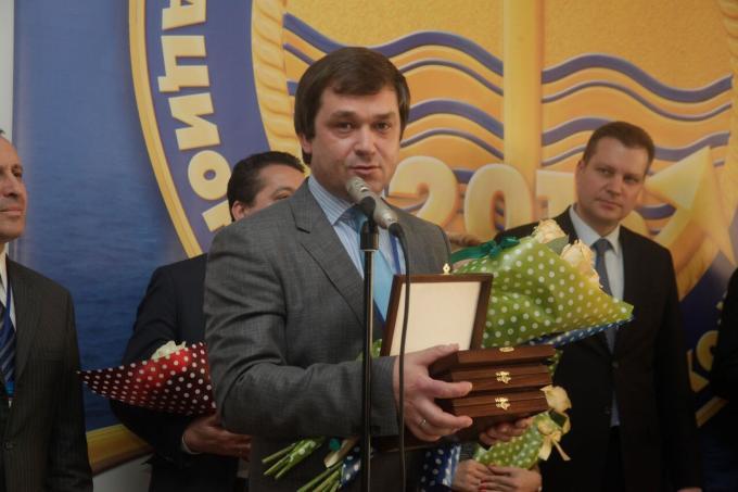 Rating Agency In Ukraine 48